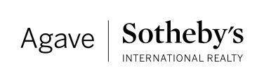 San Miguel Sotheby's International Realty home