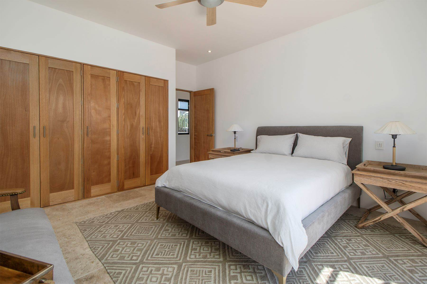 11. Single Family Homes for Sale at Aurora Twelve Guadalupe, San Miguel De Allende, Guanajuato Mexico
