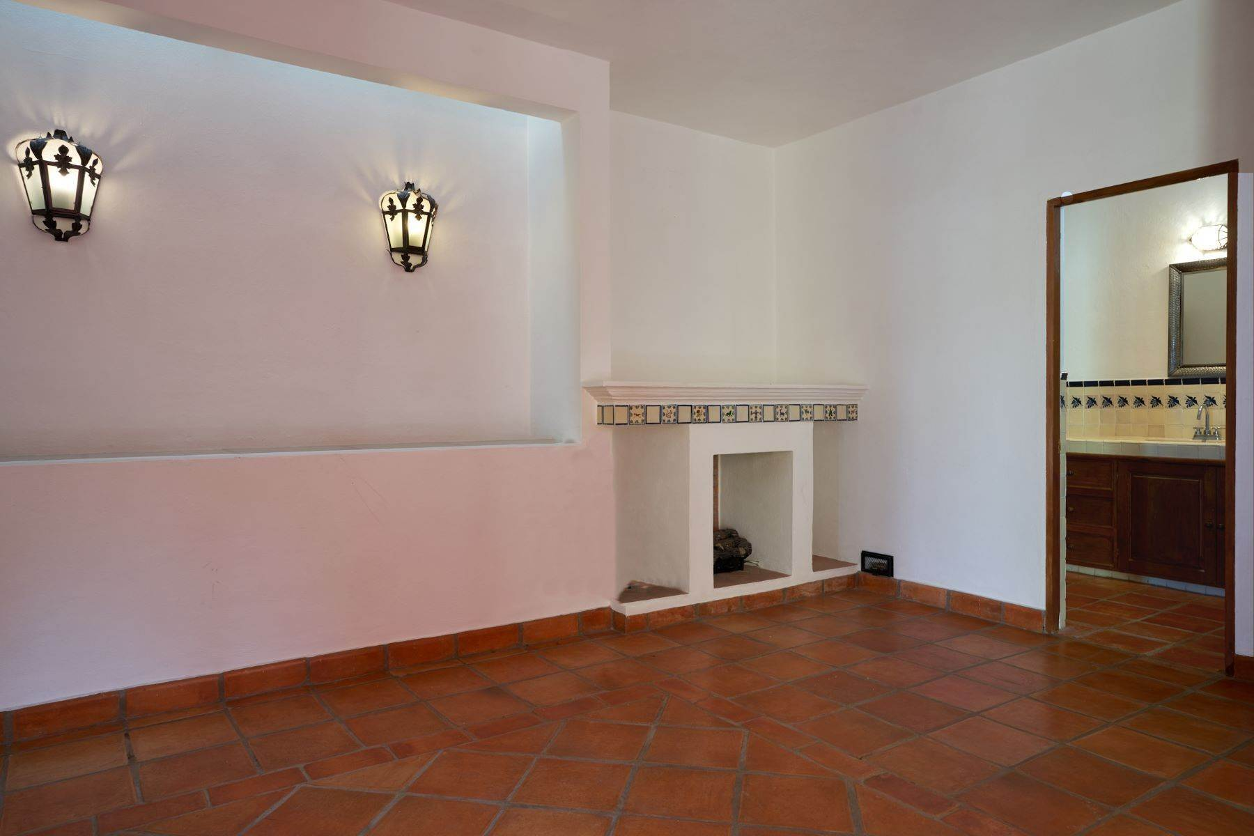 17. Single Family Homes for Sale at Casa Alameda San Miguel De Allende, Guanajuato 37750 Mexico