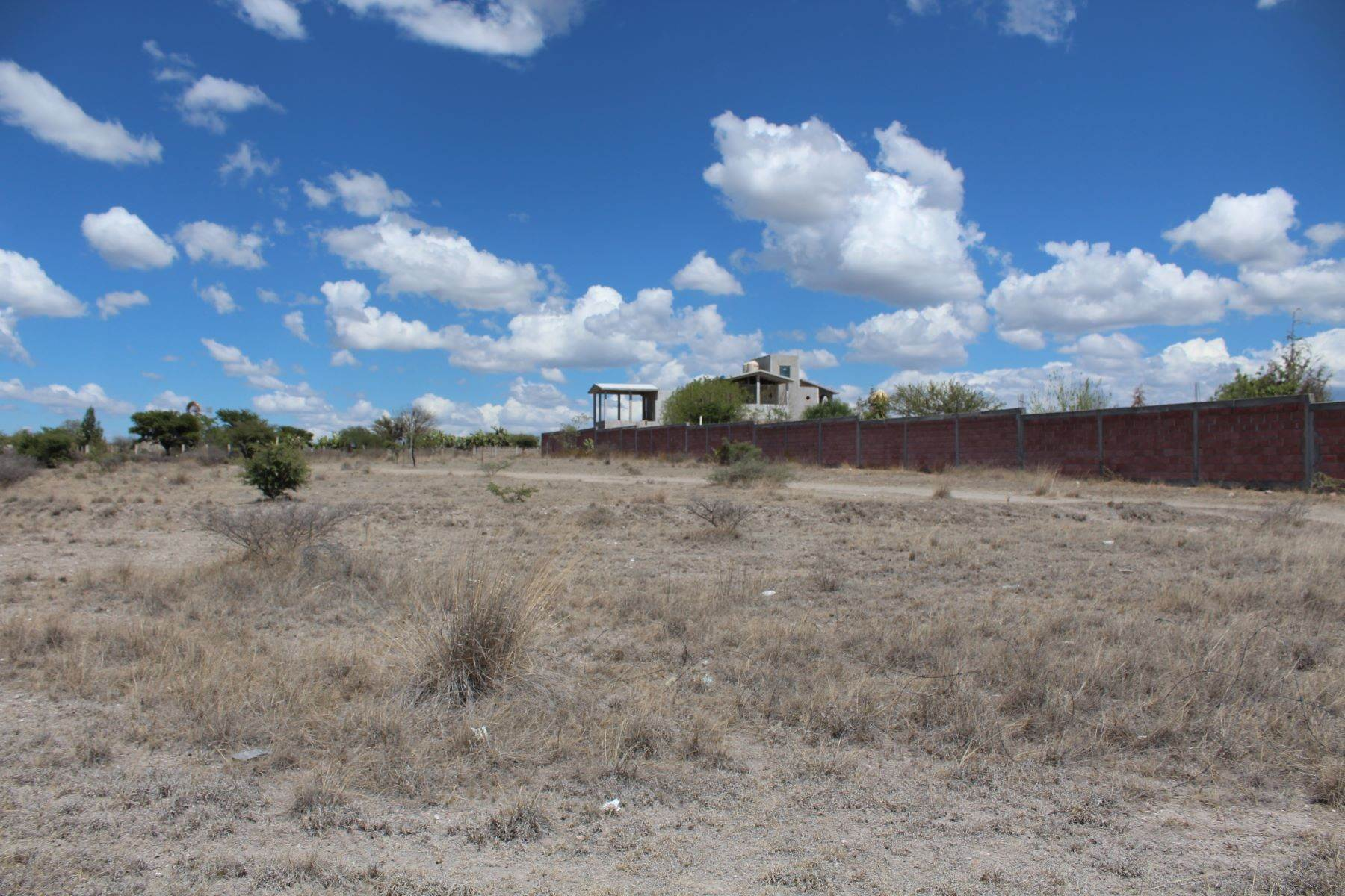 Property for Sale at Taboada Lot San Miguel De Allende, Guanajuato Mexico