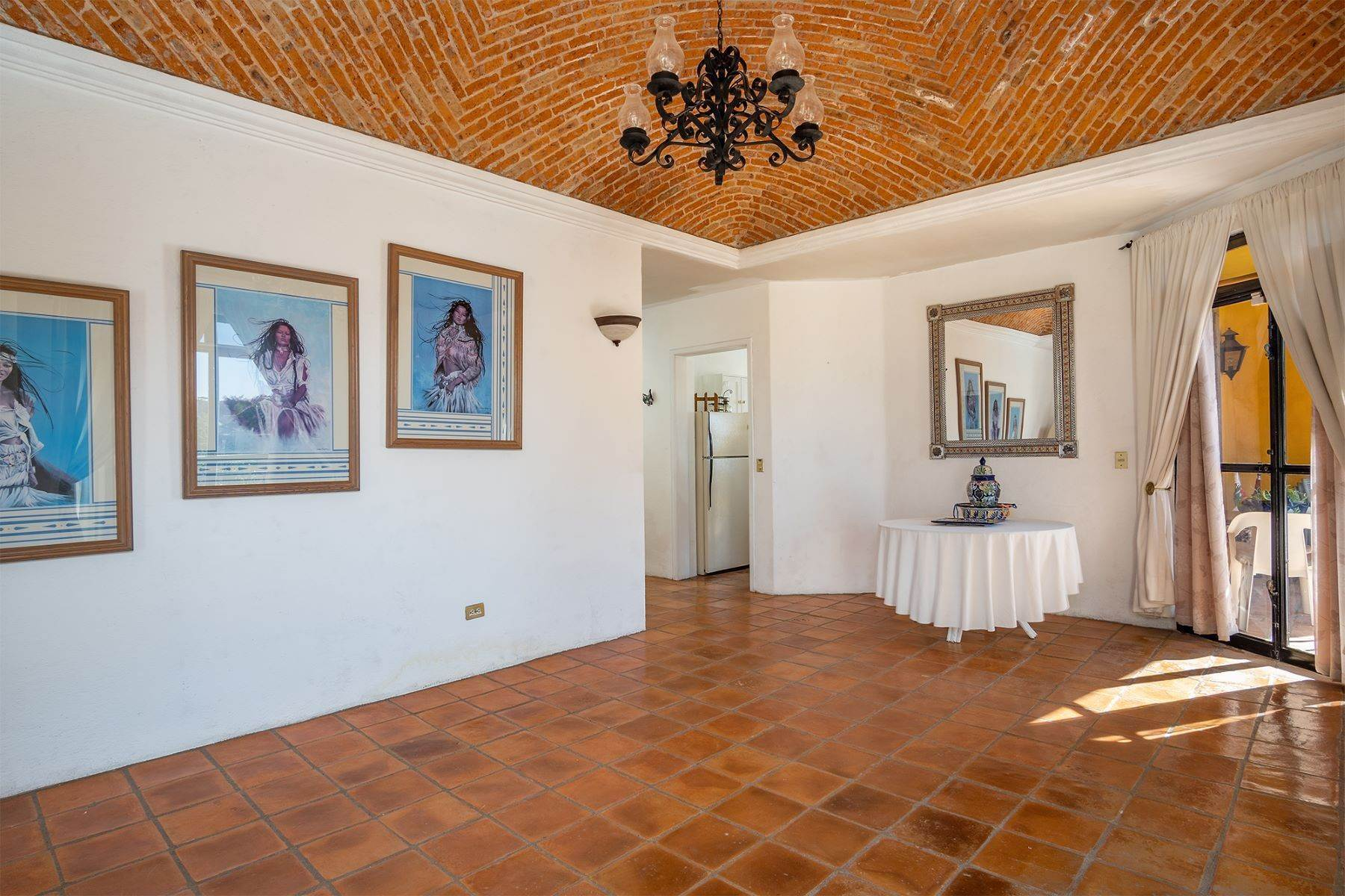 11. Single Family Homes for Sale at Pila Seca 2B, Centro Histórico San Miguel De Allende, Guanajuato 37700 Mexico