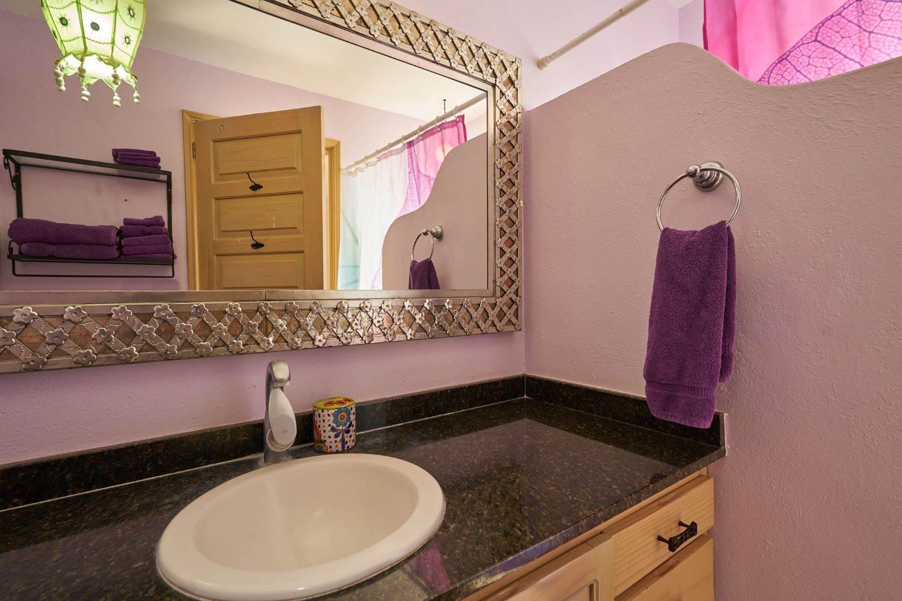 18. Condominiums for Sale at Casa Flores San Antonio, San Miguel De Allende, Guanajuato Mexico