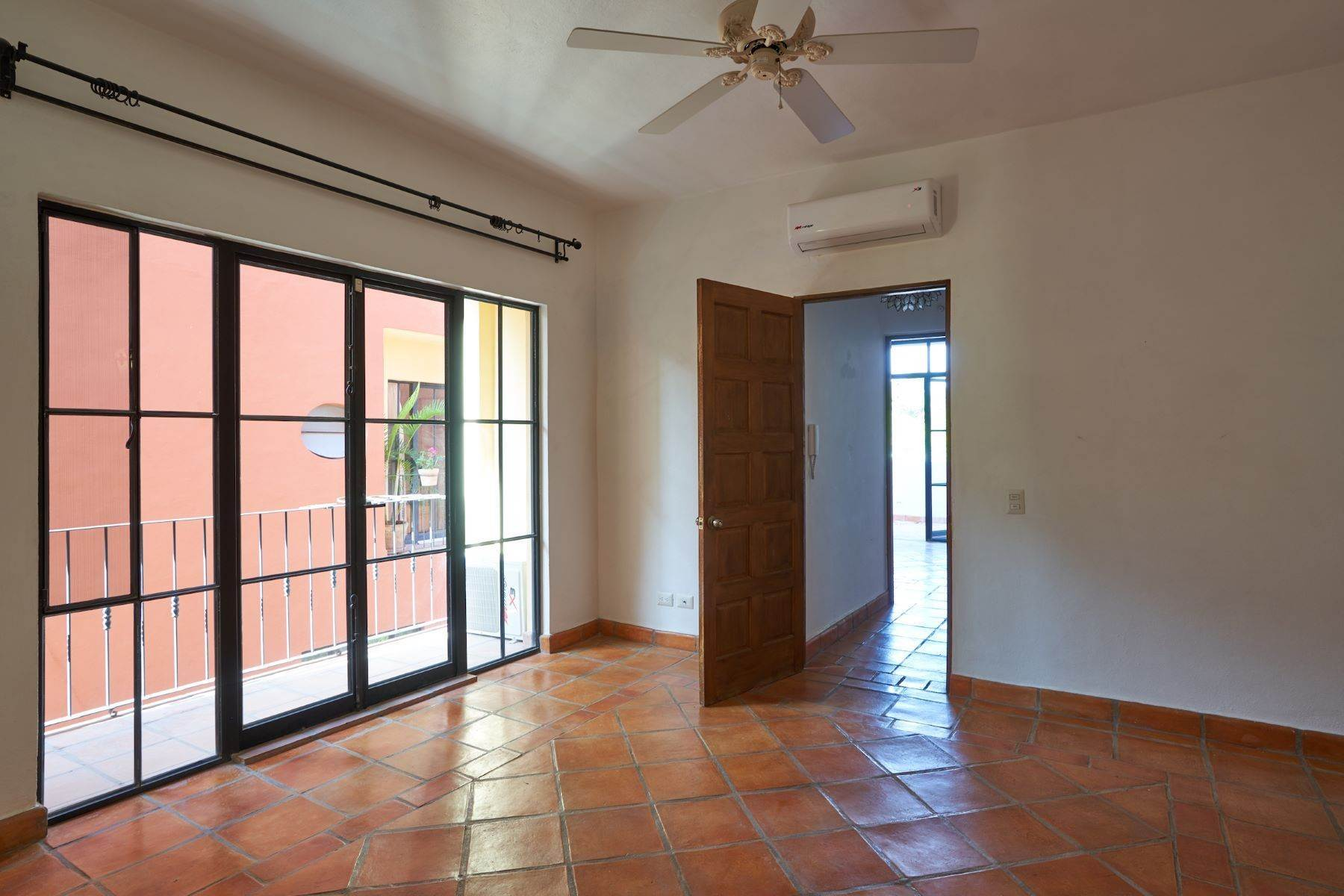 19. Single Family Homes for Sale at Casa Alameda San Miguel De Allende, Guanajuato 37750 Mexico