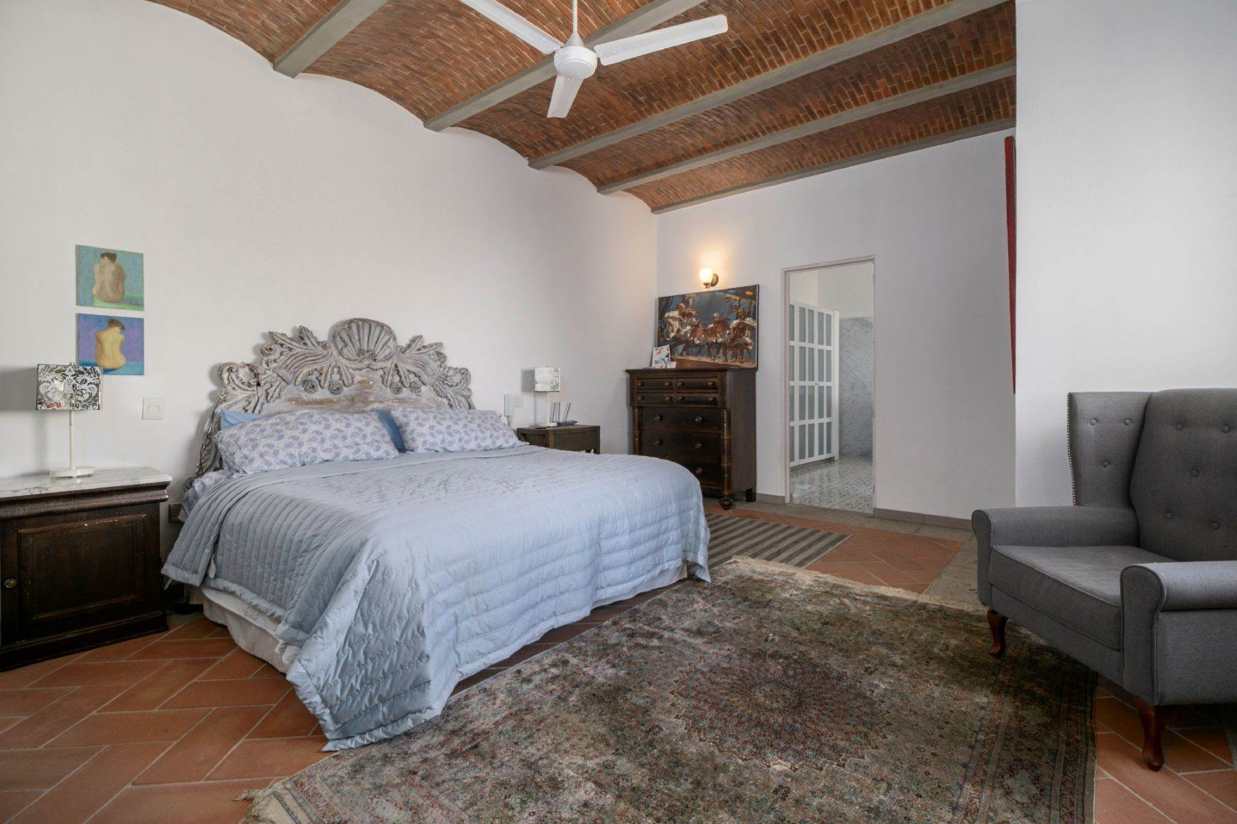 24. Single Family Homes for Sale at La Paloma José Torres Landa San Miguel De Allende, Guanajuato 37725 Mexico