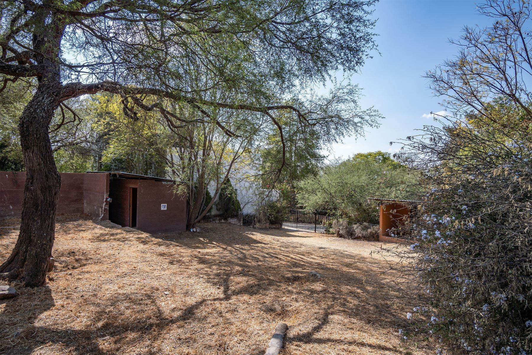 11. Land for Sale at El Mirador San Miguel De Allende, Guanajuato Mexico