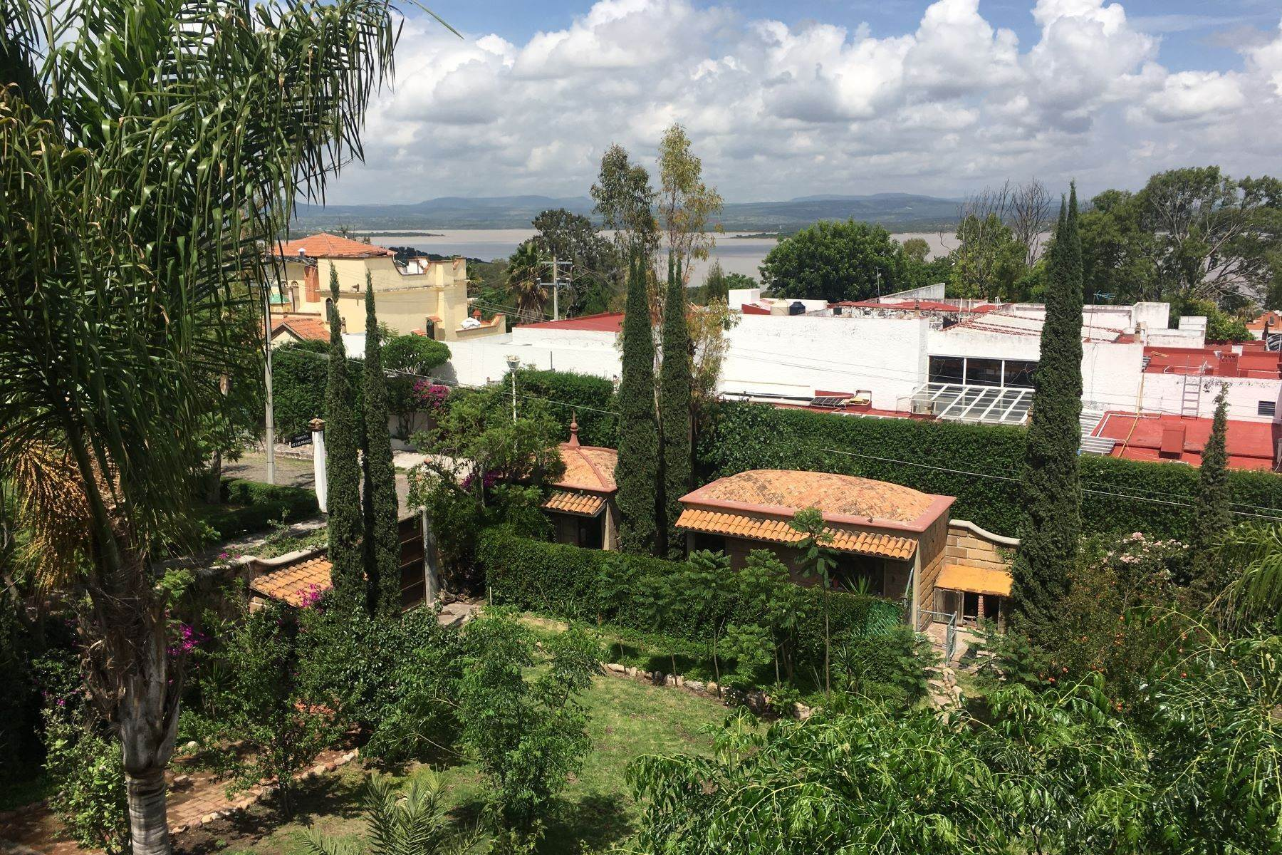 Land for Sale at Lot 1 Bovedas Los Frailes, San Miguel De Allende, Guanajuato Mexico