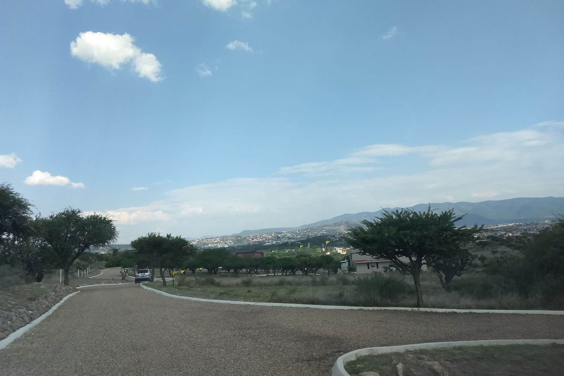 Property for Sale at Lot - Los Senderos Los Senderos Other Guanajuato, Guanajuato 37718 Mexico