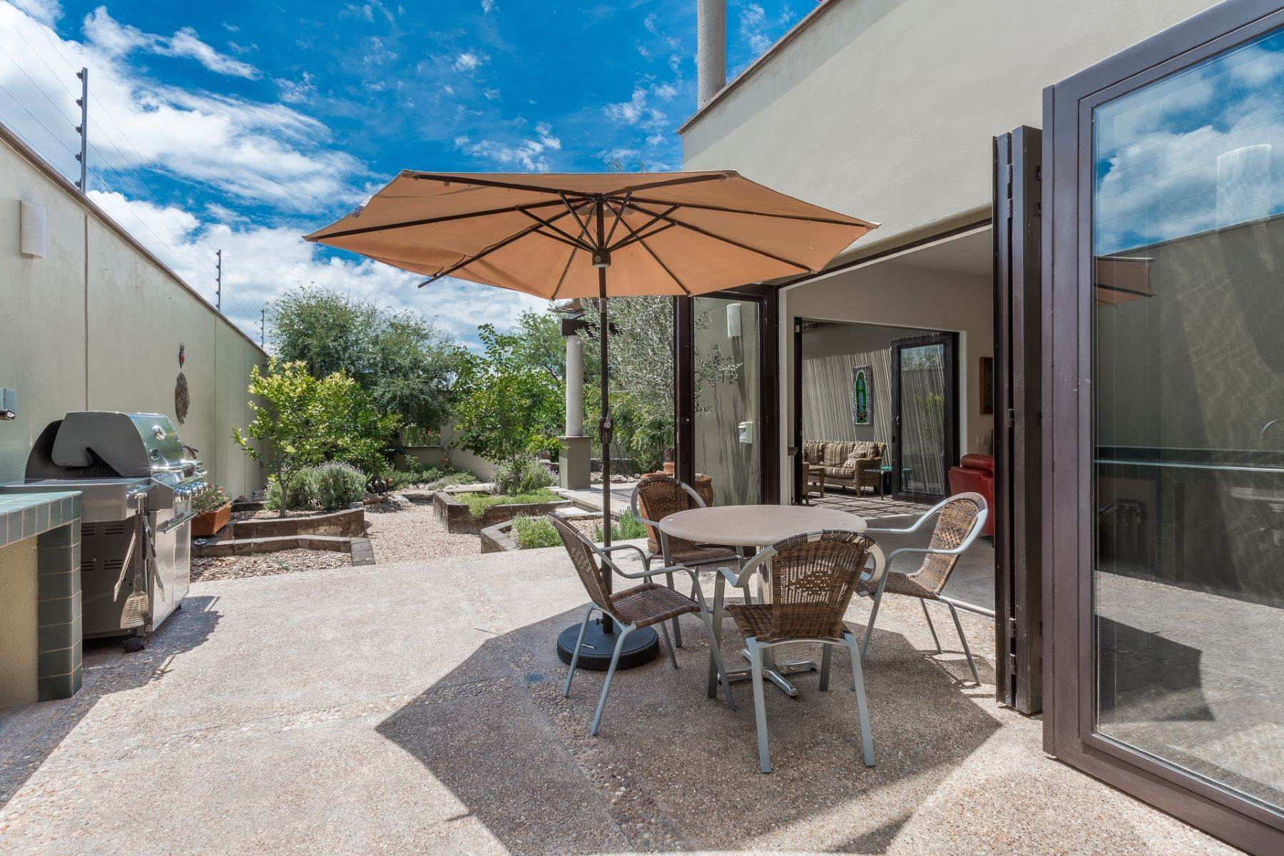 42. Single Family Homes for Sale at Casa Querencia Bugambilia 10 San Miguel De Allende, Guanajuato 37733 Mexico