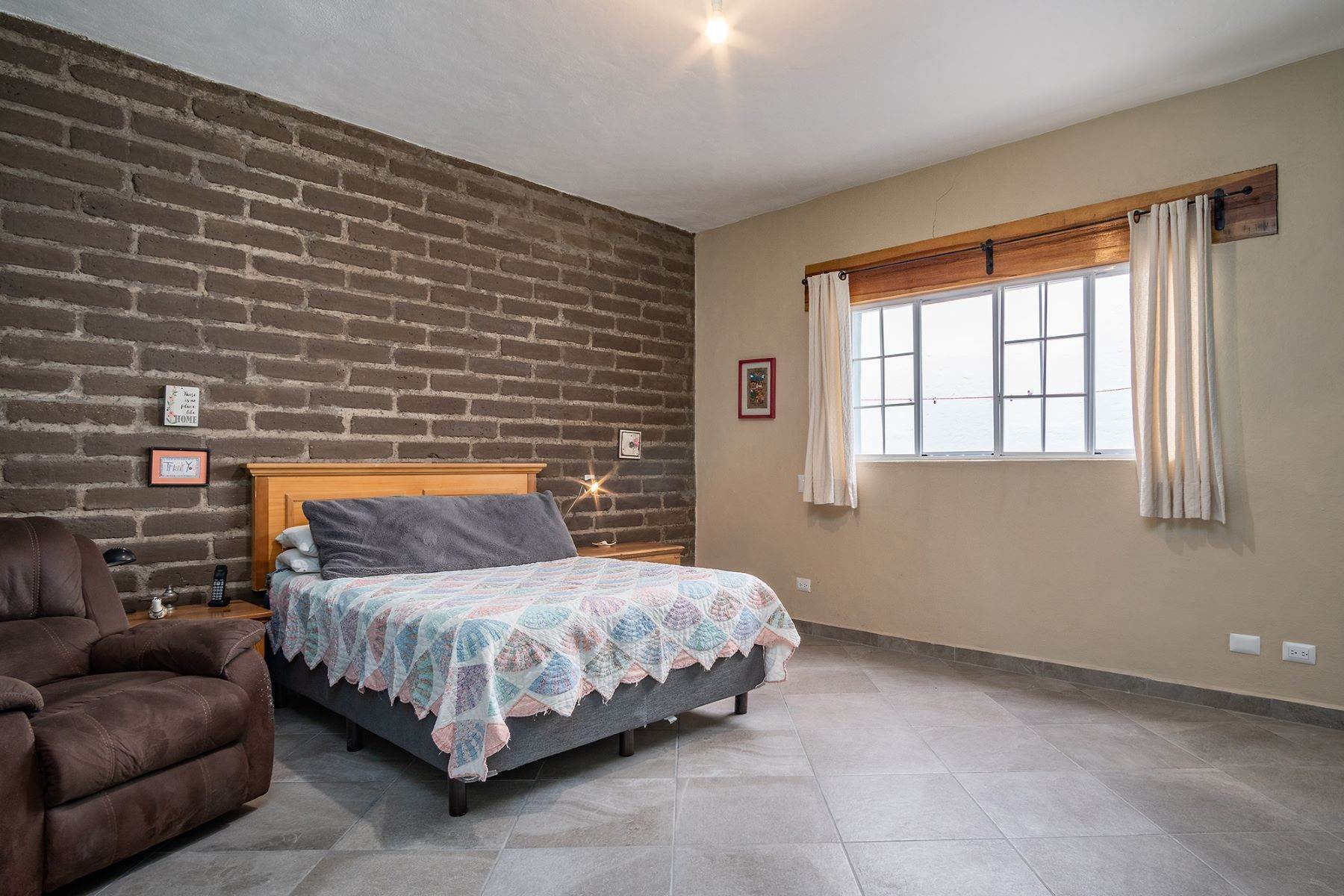 15. Single Family Homes for Sale at Casa Jardin Fray Juan de San Miguel San Miguel De Allende, Guanajuato 37790 Mexico