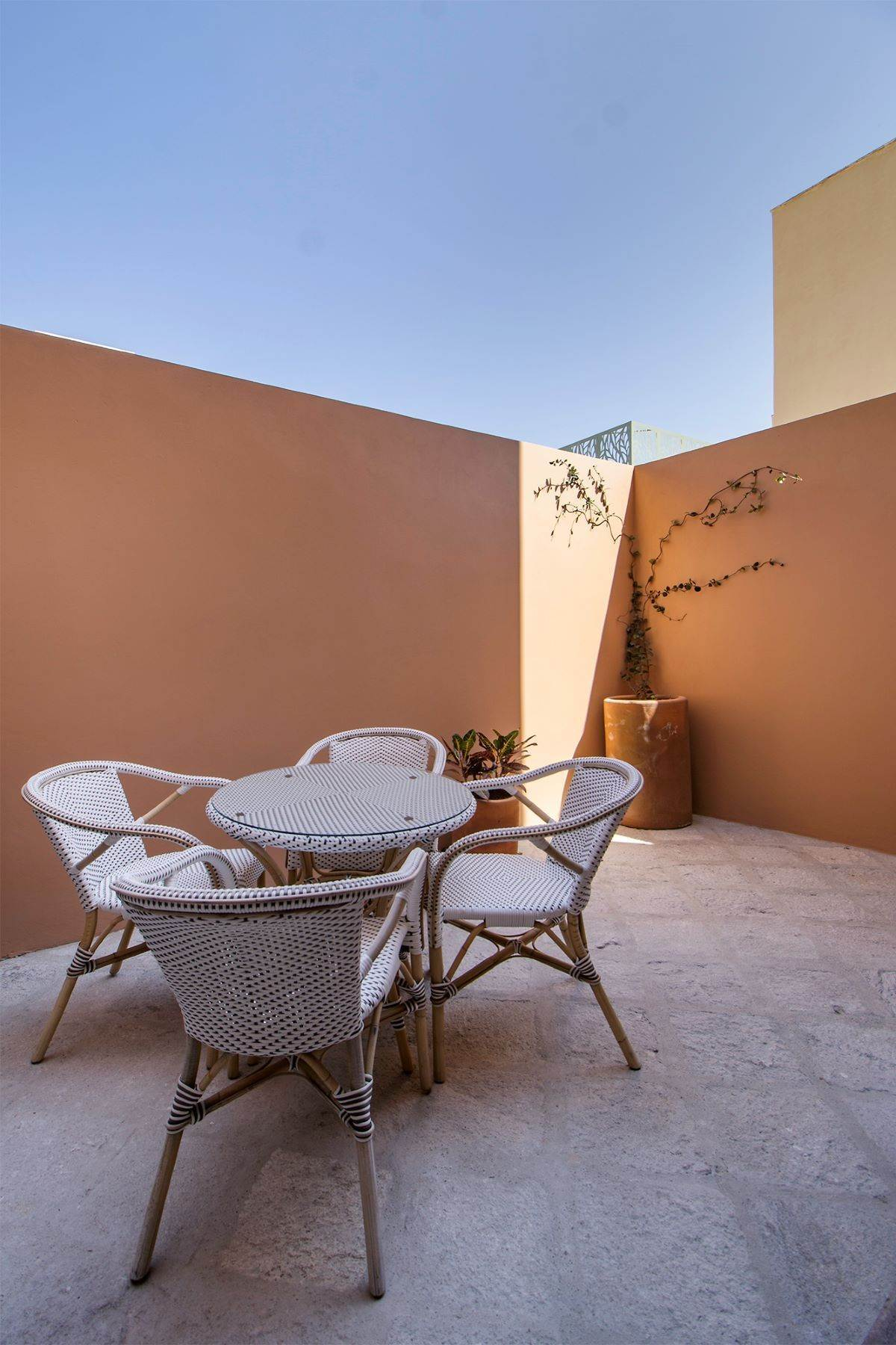 8. Single Family Homes for Sale at Aurora Twelve Guadalupe, San Miguel De Allende, Guanajuato Mexico