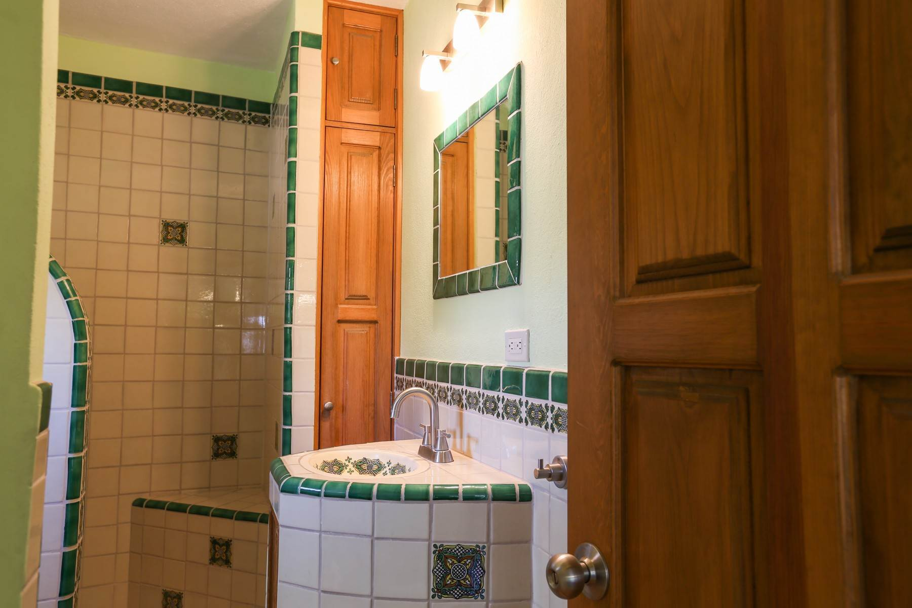 14. Single Family Homes for Sale at Casa Joyita Guadiana, San Miguel De Allende, Guanajuato Mexico
