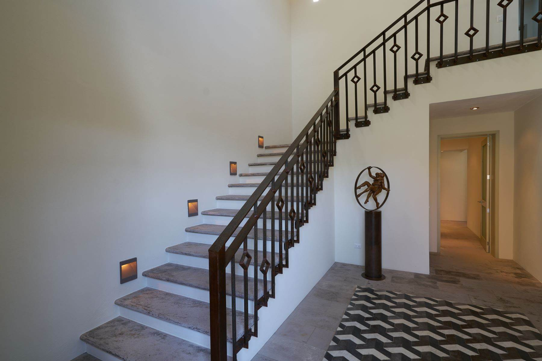 6. Single Family Homes for Sale at Villa Sonoma Bajada de La Garita San Miguel De Allende, Guanajuato 37700 Mexico