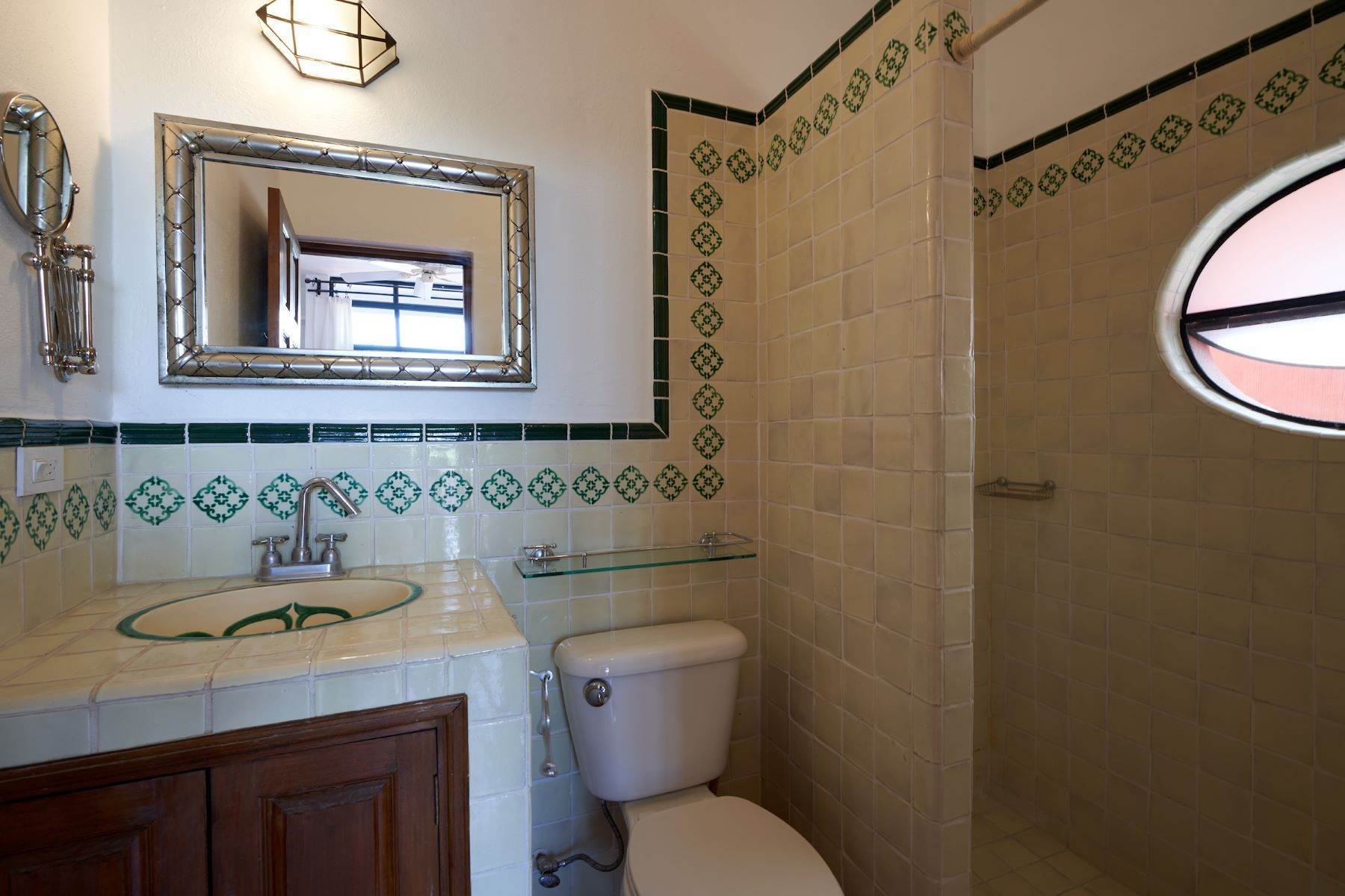 21. Single Family Homes for Sale at Casa Alameda San Miguel De Allende, Guanajuato 37750 Mexico