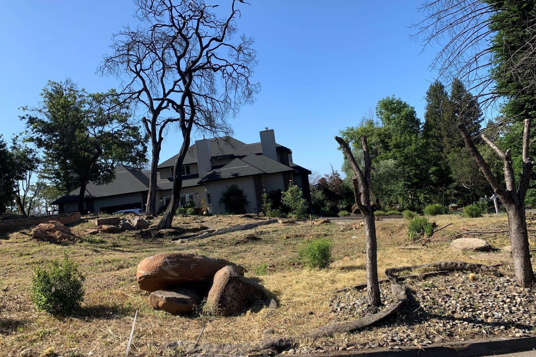 Property for Sale at Lot in Coveted Stone Creek development 2000 Bent Tree Pl Santa Rosa, California 95404 United States